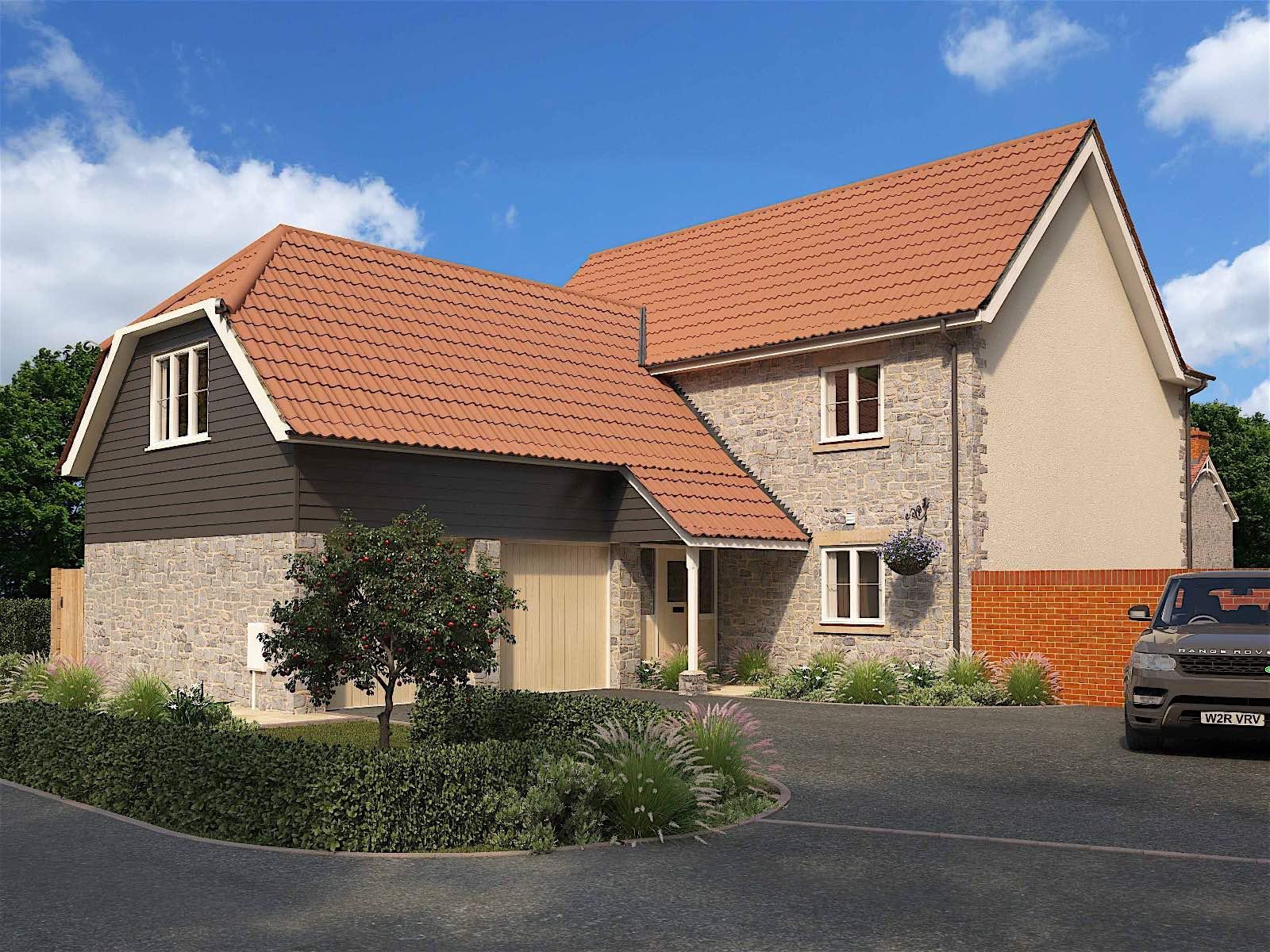 svx-manor-lawns_E1-detail