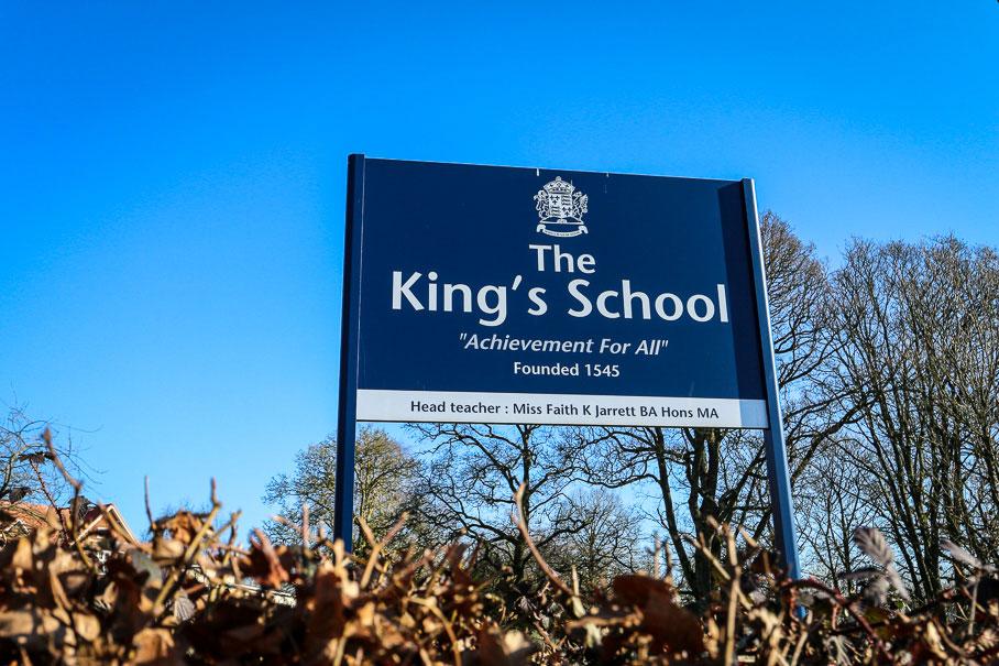westhill-kingsschool