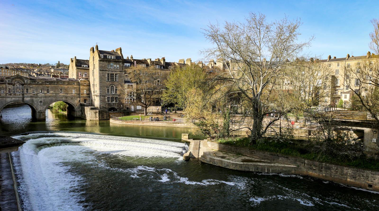 Bath-loc-1051